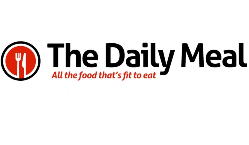 The-Daily-Meal