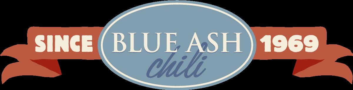 Blue Ash Chili